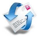 Outlook-Express-Logo